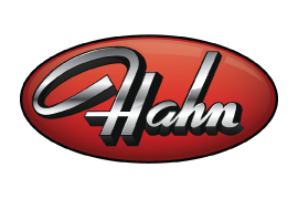 Hahn Manila | Tools For Life
